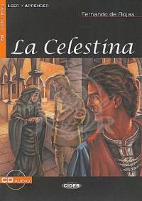 La celestina resumen for La celestina argumento