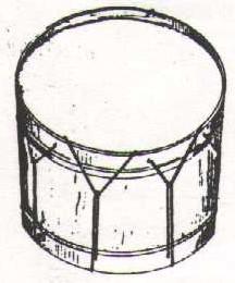 Zona Norte instrumentos musicales