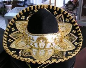 México  traje de charro 650ad30d640