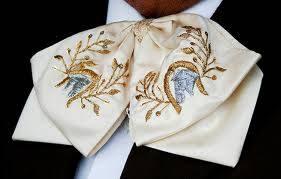 Botones para ropa de mariachi