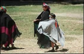 mapuchemusica013