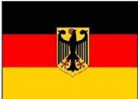 germany flag wallpaper vertical - photo #34