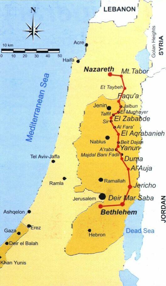External image palestina mapa jpg