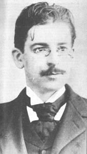 Ariel - José Enrique Rodo