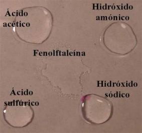 acidobase005