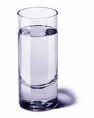 agua002