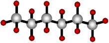 c-hexane