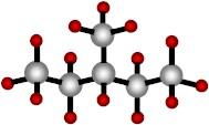 c-isohexane