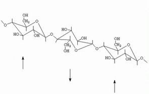 polimeros011