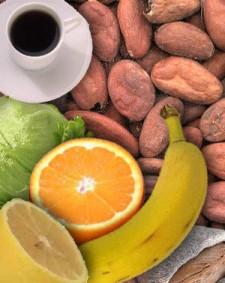Potasio k - Alimentos en potasio ...