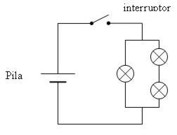 circuito004