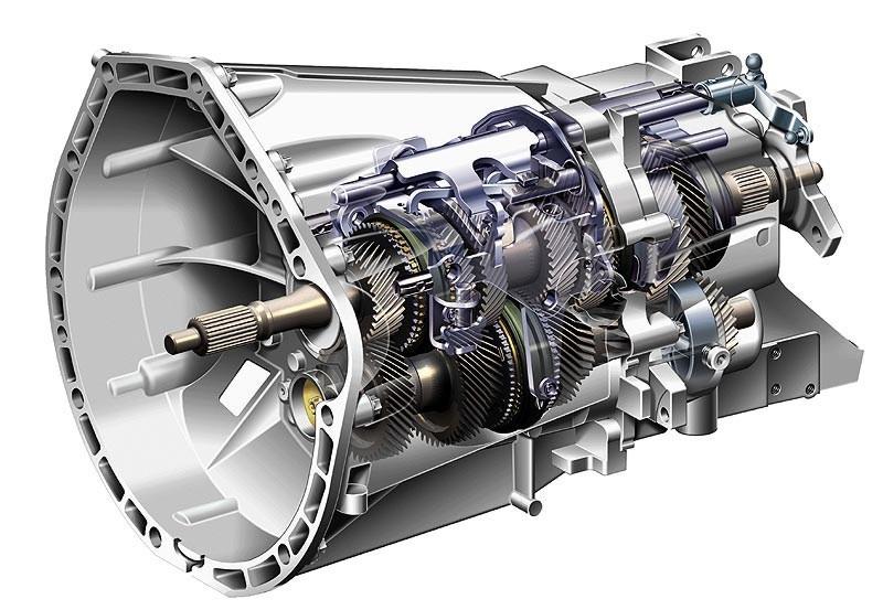 95 ford ranger engine diagram