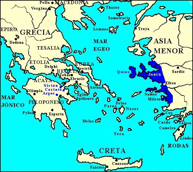 Grecia005