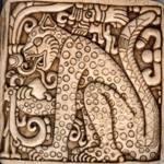 aztecas001