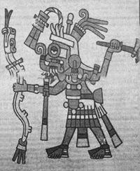 aztecas002