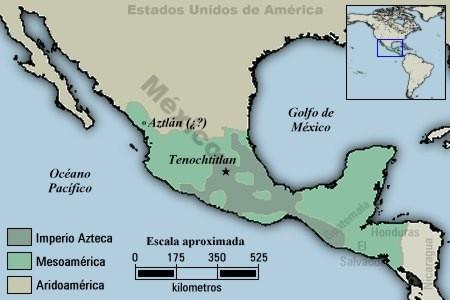 Conquista de tenochtitlan yahoo dating 3