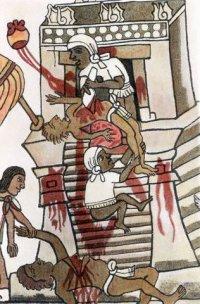 aztecas004