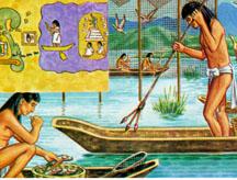 aztecas006