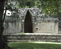 mayaboveda