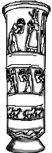 mesopotamia009