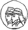 mesopotamia012