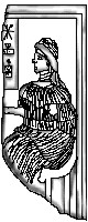 mesopotamia015