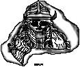 mesopotamia017