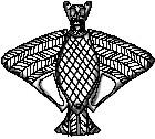 mesopotamia018