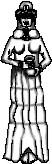mesopotamia019