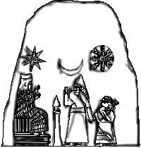 mesopotamia021