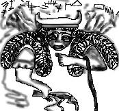 mesopotamia022