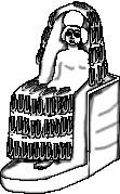 mesopotamia030