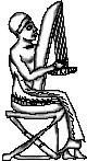mesopotamia034