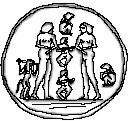 mesopotamia035