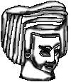 mesopotamia036