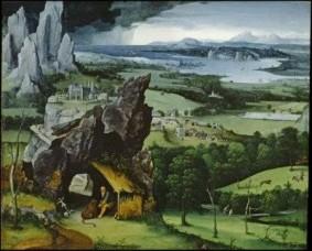 LandscapeArte022