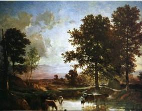 LandscapeArte024