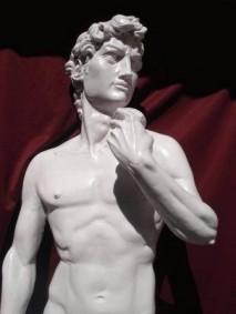 esculpir crear y armonizar volmenes