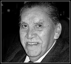 Bianchi, Vicente