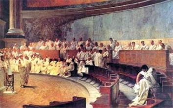Ciceron003