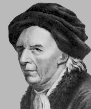 Leonhard Euler on Euler  Leonard