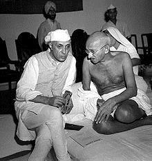 Gandhi_Mahatma004