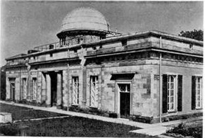 http://www.reocities.com/RainForest/Vines/2977/gauss/gallery/observatory.jpg