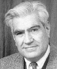 Manuel Rojas Sepúlveda (Buenos Aires, Argentina, 8 de enero de 1896 - Santiago, Chile, 11 de marzo de 1973) fue un escritor chileno, autor de más de una ... - RojasManuel01