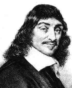 Aportaciones De Descartes Viete Fermat Oresme Y