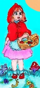 Bonita rubia y su chochete - 2 part 1