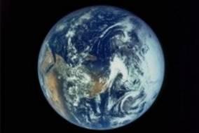 datos de la tierra Capastierra01