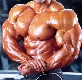 anabolicke steroidy a alkohol