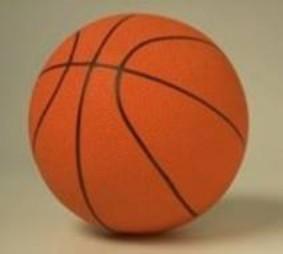 Básquetbol o Baloncesto