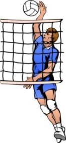 Voleibol004